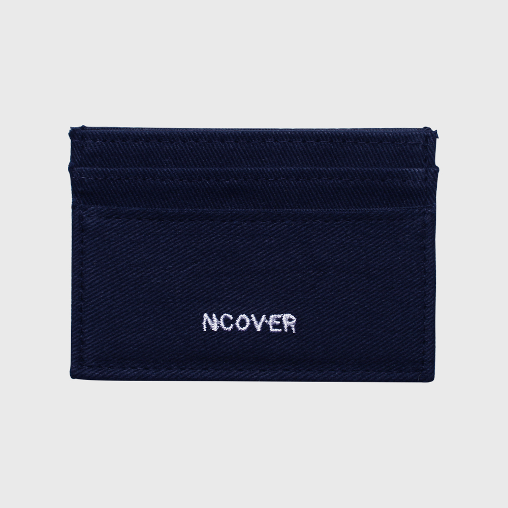 [앤커버] Navy-card wallet THANK YOU 50% SALE! (4.13-4.19)